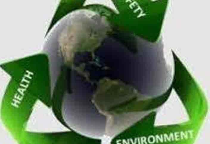 SAS Commits to Gaining Net-Zero Carbon Emissions by 2050