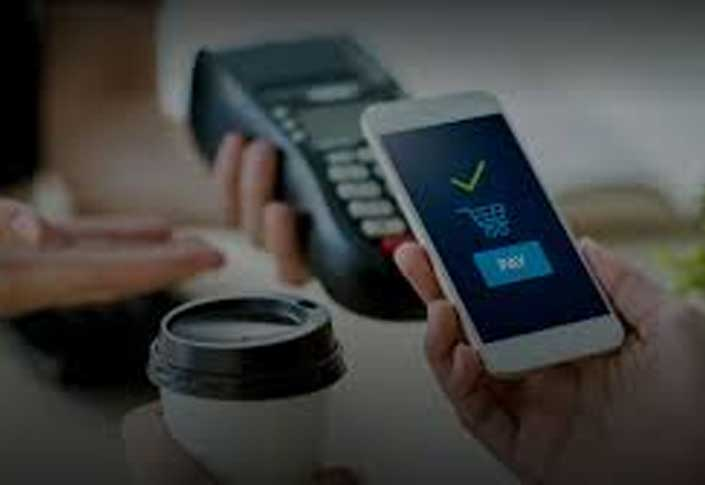 HIPS Launches QR Payment Technology to Enhance Payment Options