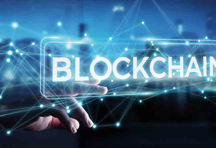 The Future Of Blockchain-Analysis On This State-Of-The-Art Technology And Its Importance To Telecom Operators