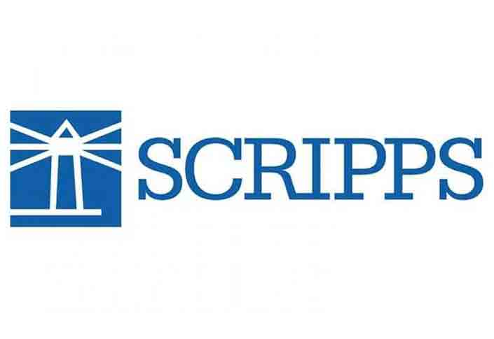 Scripps Hires Pat Browning as Chief Information Officer
