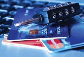 How to Safeguard Your Credit Card?