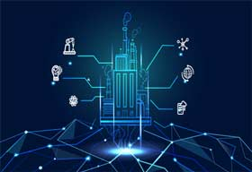 The Transformative Role of Industrial IoT in Manufacturing