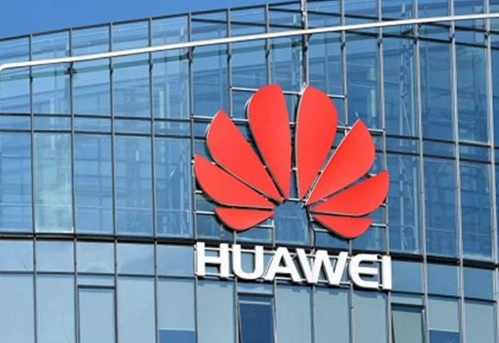 Huawei's OceanProtect Data Protection Solution to Help Companies Avoid Breaches