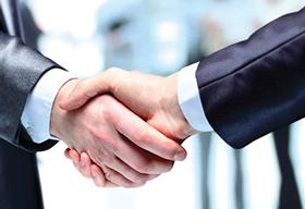 Beyond Technologies Acquires Ibridia