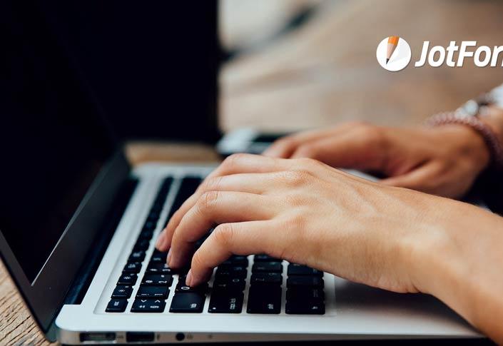 JotForm Unveils Approvals a No-Code Platform