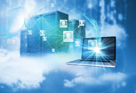 How Can SDN Safe Guard IoT Infrastructure?