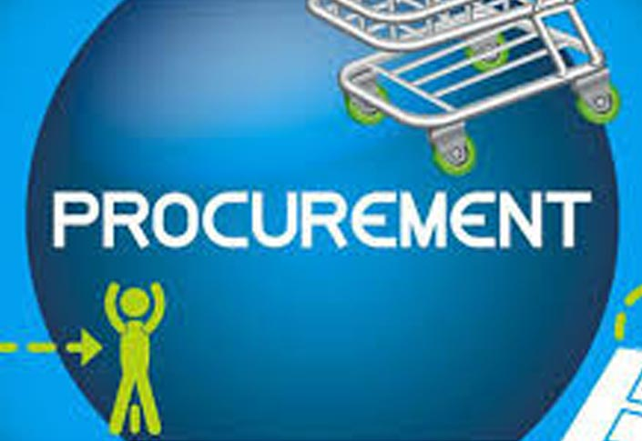 Can Industry Focused Solutions Save Procurement