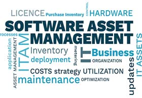 3 Significant Software Asset Management Challenges CIOS Need To Overcome