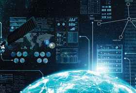 How The Internet Of Things Helps Businesses Thrive