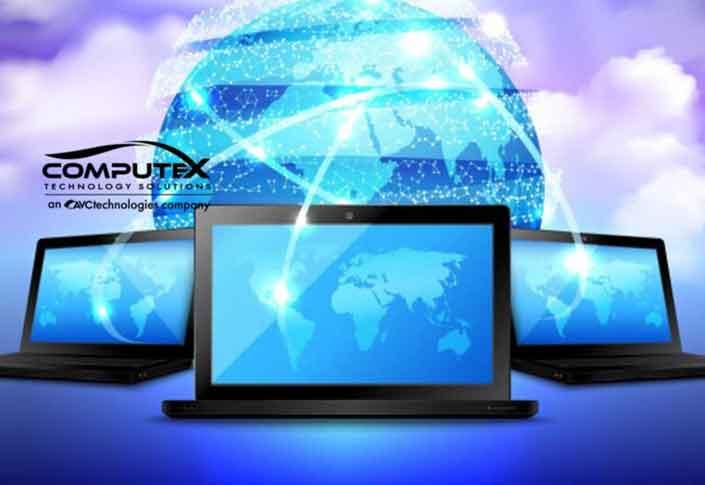 Computex Technology Solutions Achieves Nutanix Cloud Champion Status