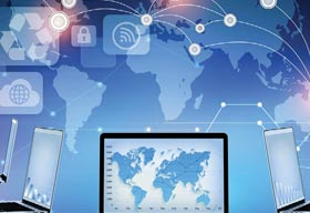 How Is Technology Changing The Telecommunication Sector?