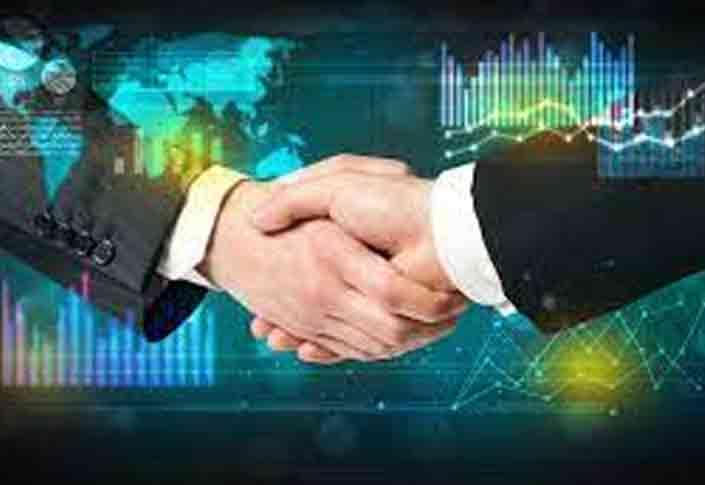 Digerati Technologies Earns Built for NetSuite Status