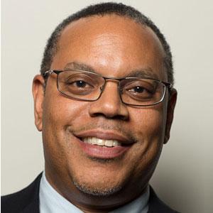 Bryn Bowen, Principal, Greenheart Consulting Partners LLC