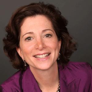 Pamela Passman, Founder and President, Center for Responsible Enterprise and Trade