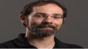 Wim Coekaerts, Senior Vice President, Linux and Virtualization Engineering, Oracle