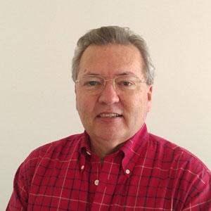 Murray Oles, President, CHALEX Corp.