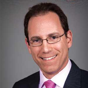 Dr. Michael Blackman, Medical Director, Strategic Initiatives, Allscripts