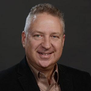 Joel Davne, CEO, Cloudnexa