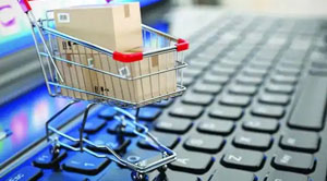 Are Online Shopping Algorithms Colluding the Prices? | CIO Review