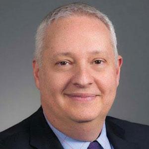 Nicholas Ventresca, SVP & CIO, ARIAD Pharmaceuticals, Inc. [NASDAQ:ARIA]