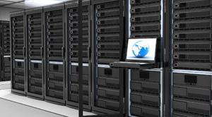 Range of storage solutions