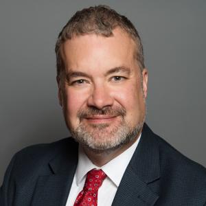 Peter Lutz, Enterprise Architect, Dimension Data