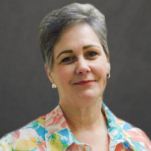 Dayna Nicholas, Director of Quality & Regulatory Affairs, Land O'Frost