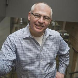 Steve Brodie, CEO, Electric Cloud