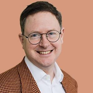 Duncan Lawie, Director, DevOps and Development Practices Credit Suisse
