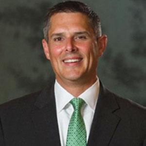 Stephen Engel, Senior Vice President, Hitachi Consulting