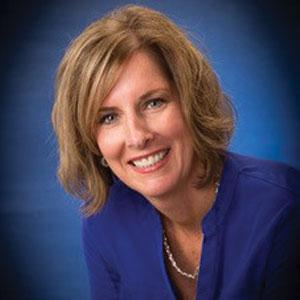 Lisa Bowen, Vice President of Marketing, PharMerica