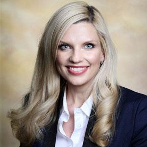 Holly Baumgart, VP Information Technology, Sargento Foods Inc.