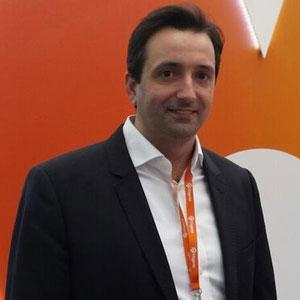 Marcus Davies, CEO, Integrella