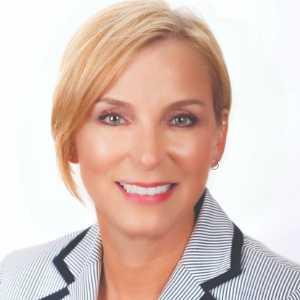 Beth Schmidt, Director, Technology, Markel [NYSE: MKL]