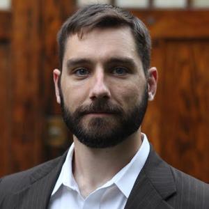 Joe Mariani, Research Manager, Deloitte