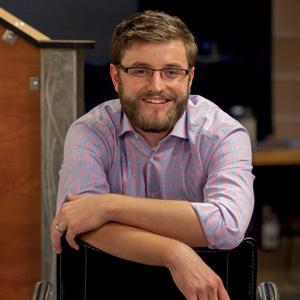 Tobias Kraft, CEO