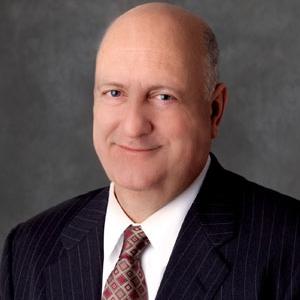 Ron Hinsley, VP-IT & CIO, ITC Holdings Corp