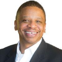 Bobby Miller, Global Consumer Goods Strategist, ORTEC