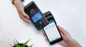 3 Key Payment Trends To Watch For In 2020