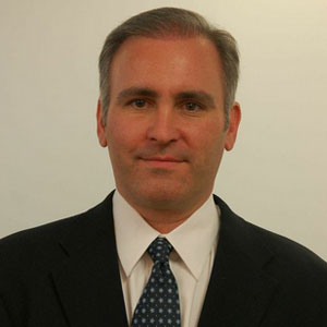 Phil Pettinato, Chief Technology Officer, Reval