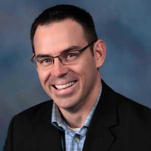 Davion M. Hill, Global Energy Storage Segment Leader, DNV GL