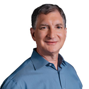 Mark Papermaster, CTO, and SVP Technology and Engineering, AMD
