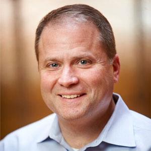 Joe Ferrara, President & CEO, Wombat Security Technologies