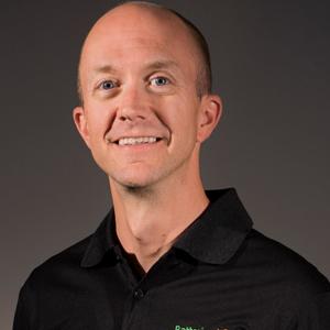 Jayson Serrault, Chief Marketing and Technology Officer, Batteries Plus Bulbs