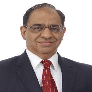 Viren Joshi, CEO & President at Sigma Electric Manufacturing Corporation, USA