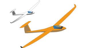 robust Air-to-Ground broadband network