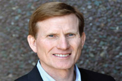 Dale Renner, CEO and Founder, RedPoint Global