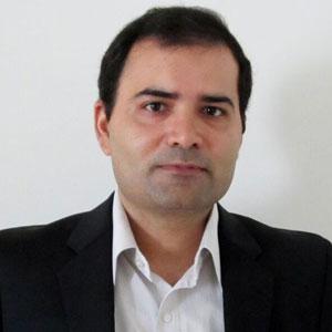 Vishal Awasthi, CTO, Dolphin Enterprise Solutions Corporation