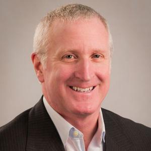 Christopher Clapp, CEO, Bluelock