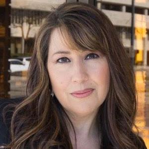Salena M. Scardina, Senior Vice President, Customer Experience, Sweetwater